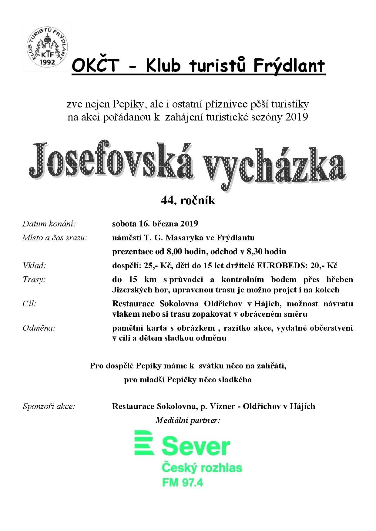 J.V._Plakát_2019